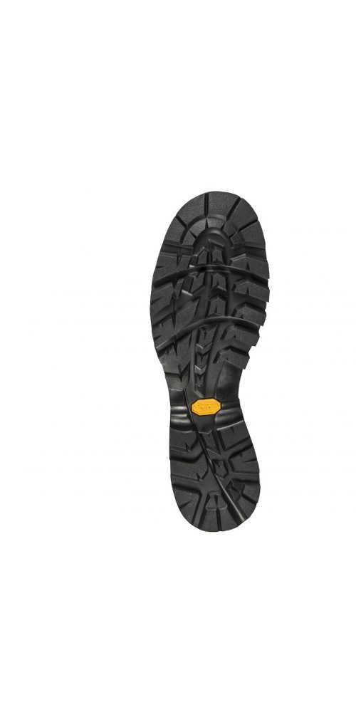 Dámske členkové zateplené športové topánky