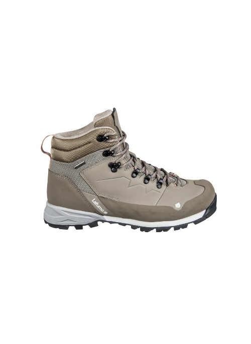 Dámske topánky do nepohody a náročného terénu