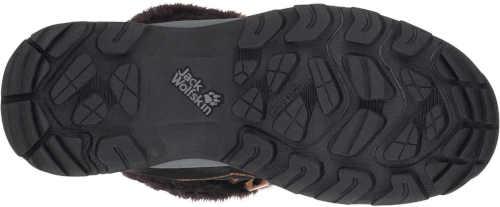 Kvalitné kožené dámske zimné topánky