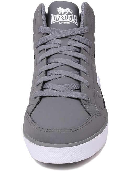 Pohodlné kvalitné pánske topánky