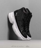 Dámske moderné tenisky Adidas