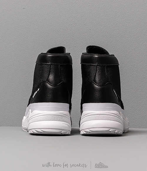 Kvalitná a moderná dámska pohodlná obuv
