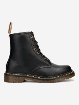 """Pánské kvalitní boty """"martensky"""""""