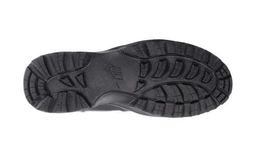 Šnurovacie topánky Nike