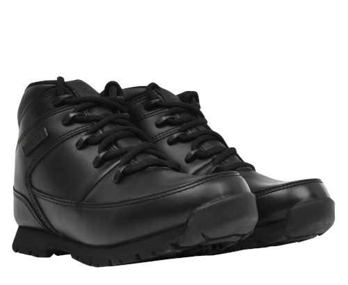 Pánske moderné zimné topánky