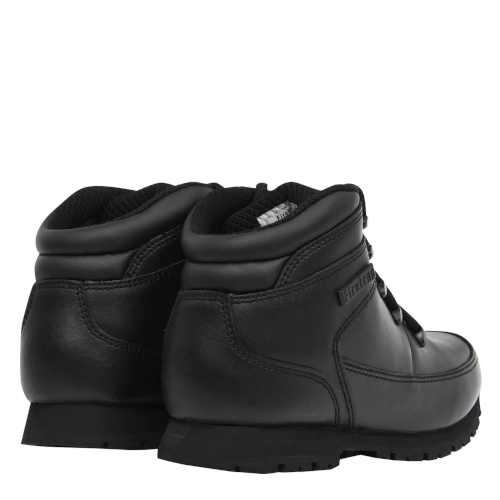 Štýlové pánske členkové topánky